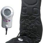 AEG - MM5568 - Siège de Massage