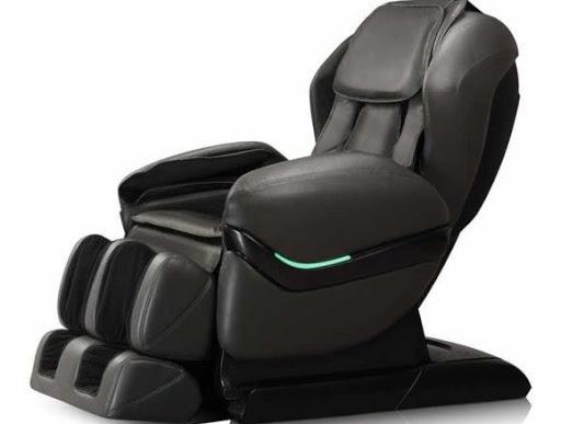 Comment entretenir son fauteuil massant ?